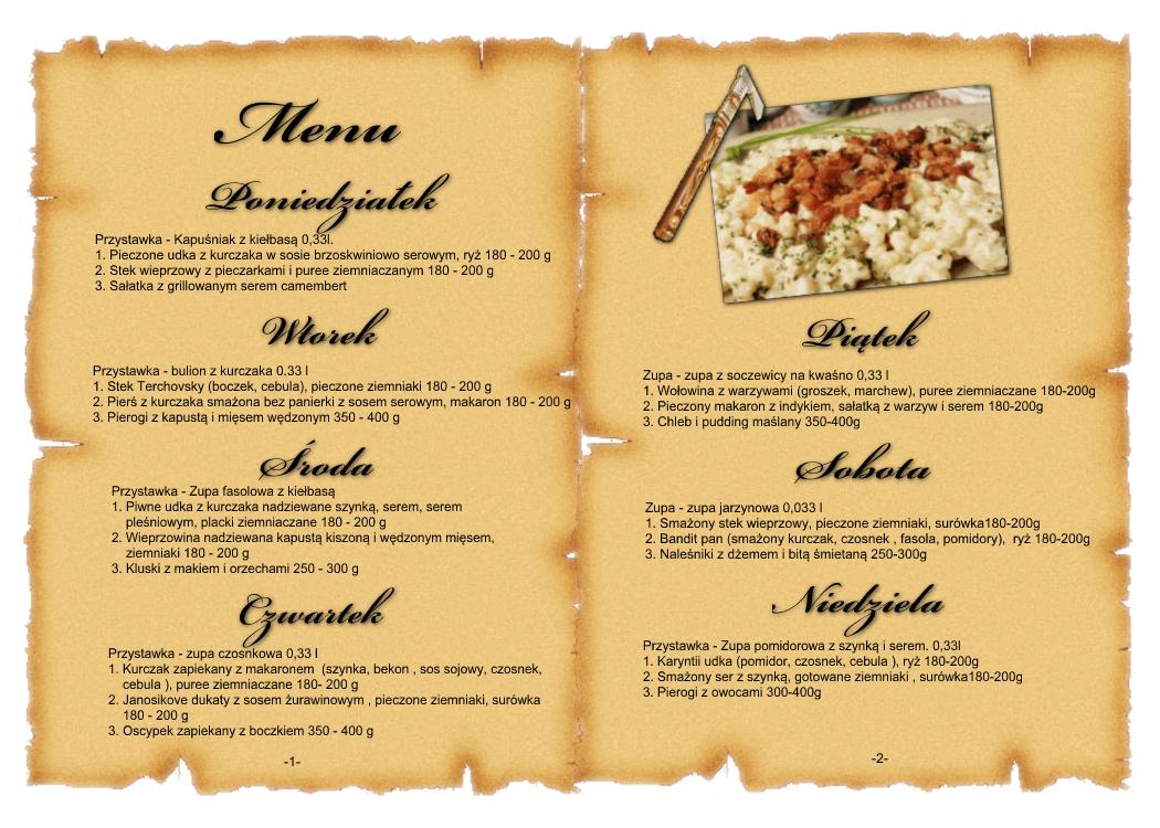 menu-apartamenty-terchova